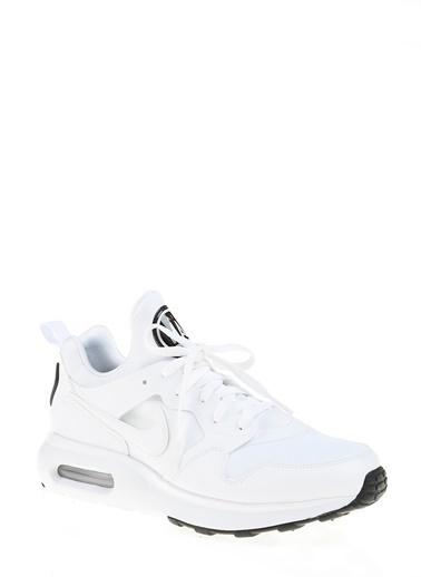 Air Max Prime-Nike